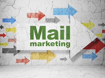 Quality Direct Mail Marketing